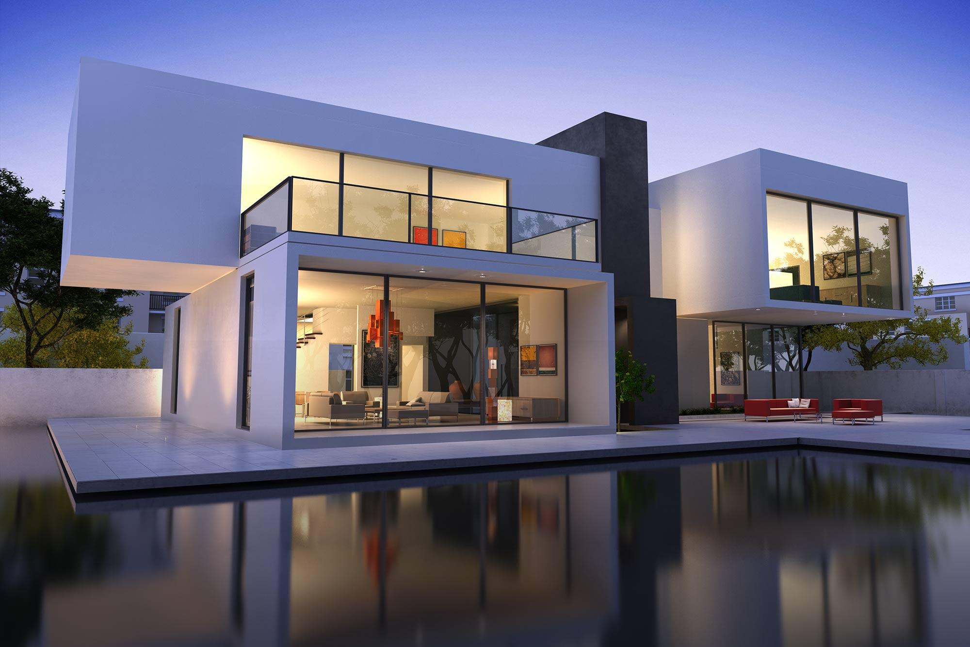 Golf Immobilien immobilienmakler karlsruhe bruchsal pforzheim umgebung
