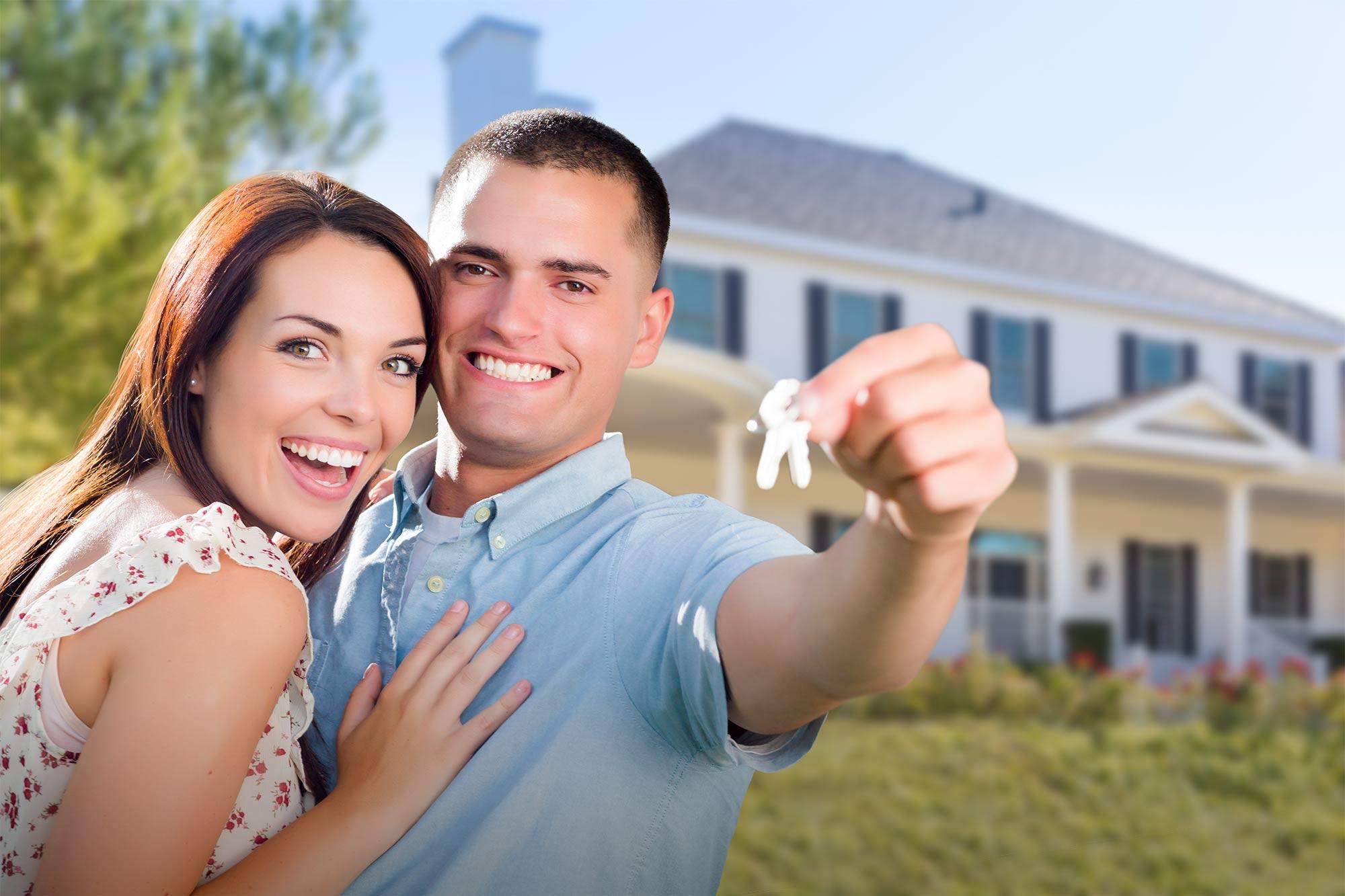 Golf Immobilien zu hause eigene wohnung haus